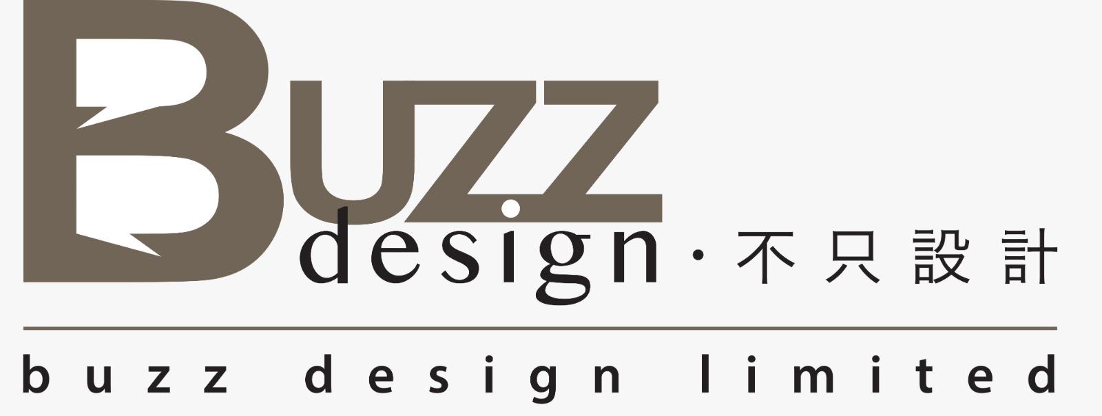Buzz Design Limited
