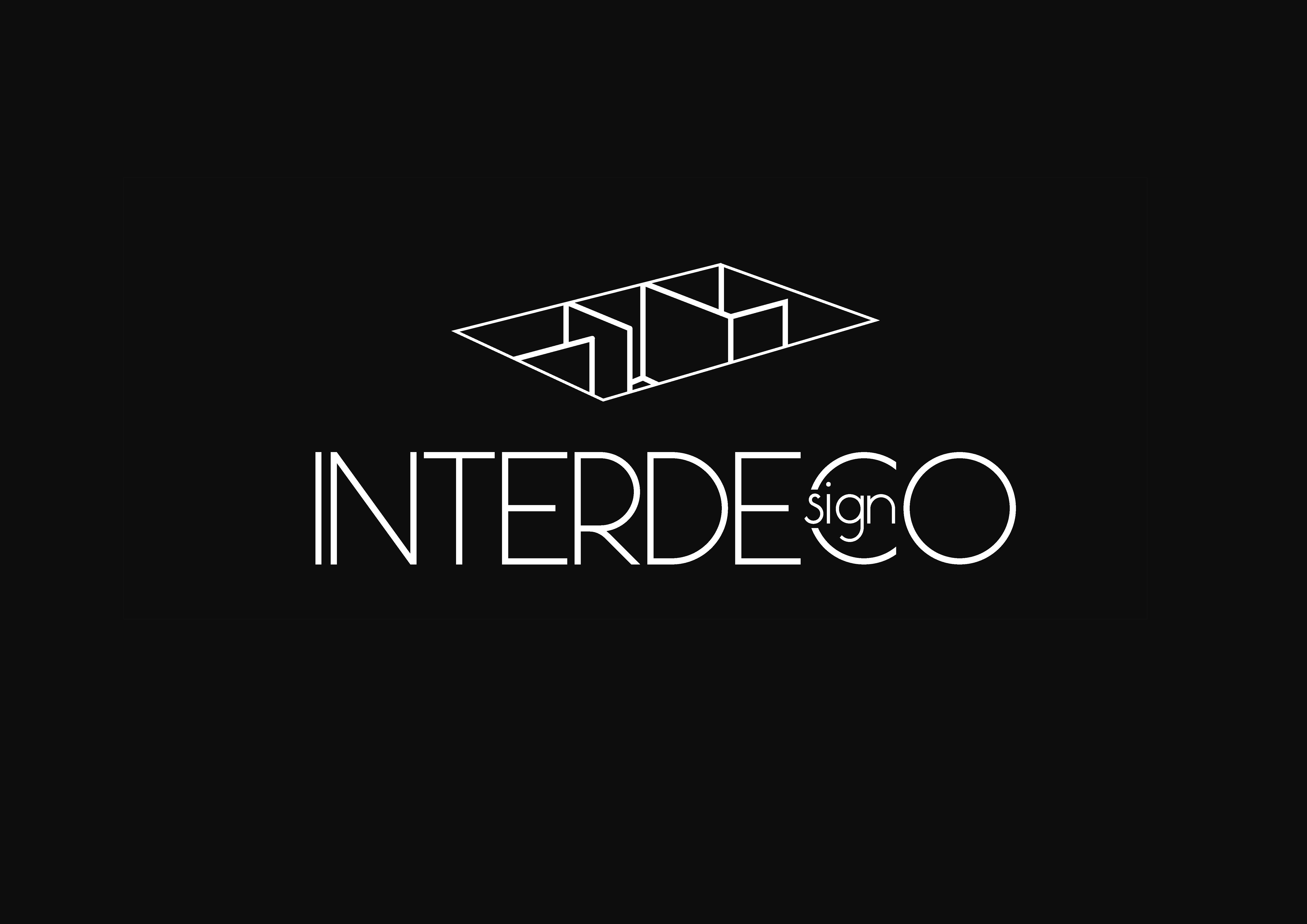 Interdeco Design Limited