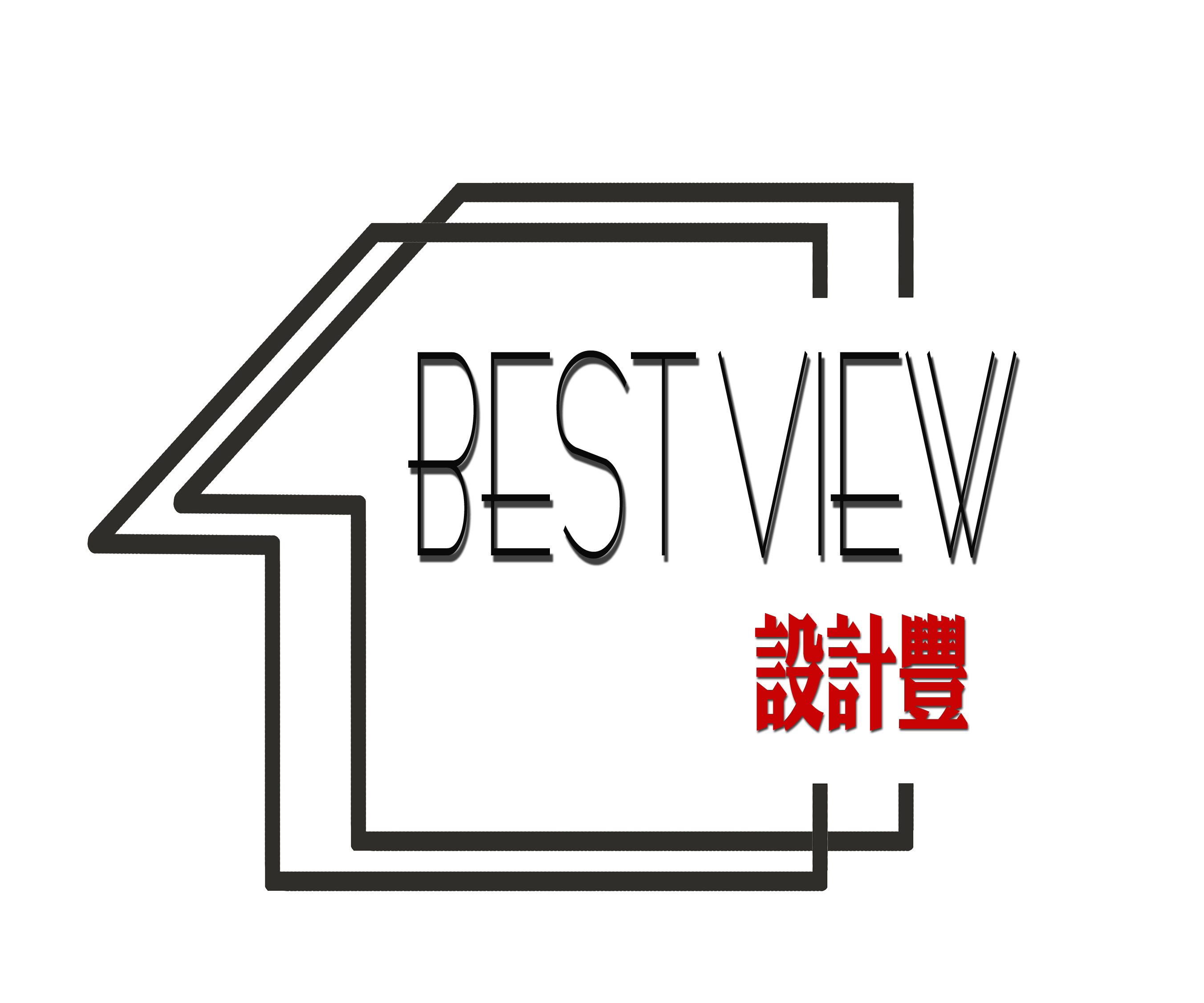 Best View Decoration Company