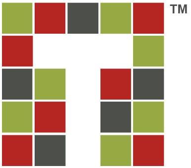 Tiffany Design Group Ltd.
