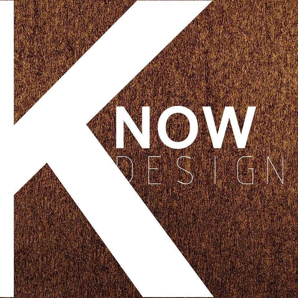 Know Design