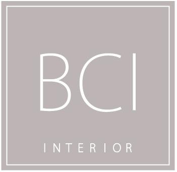 Bel Concetto Interior Design Limited