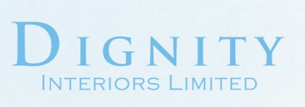 Dignity Interiors Limited