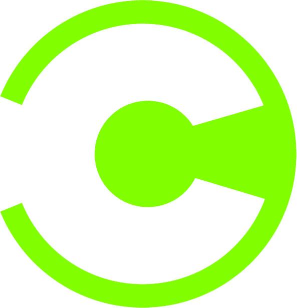 Casandra Lui Concept