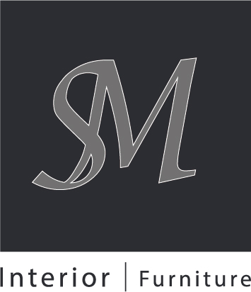 S&M Interior Design Limited