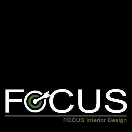 焦點室內設計裝修公司 Focus Interior Design