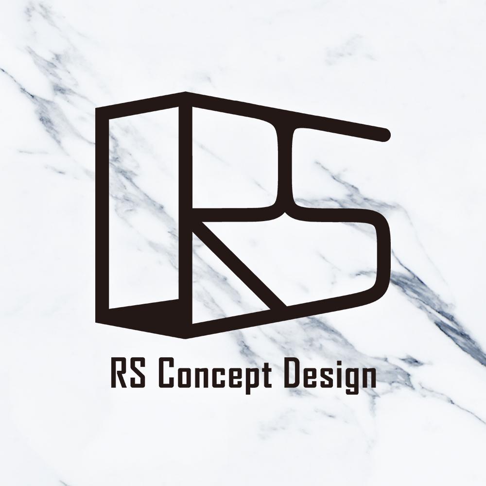 RS Concept Design Limited
