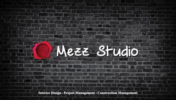 Mezz Studio Limited