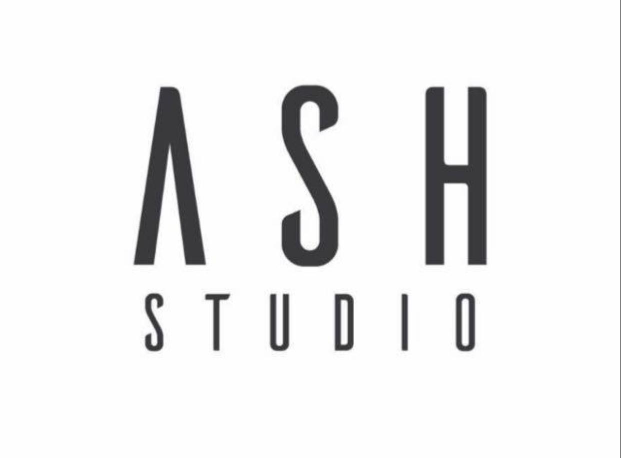 Ash Studio Ltd.