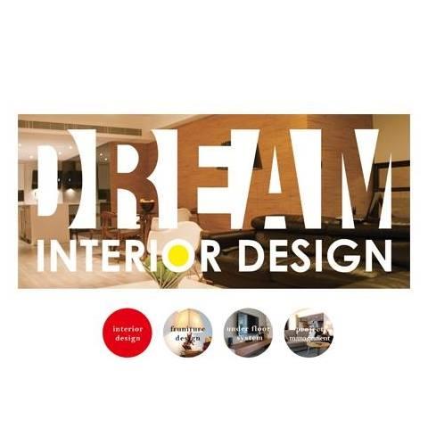 Dream Interior Design Decoration Limited