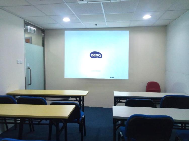 我們以靈活的空間配置滿足你不同需求,以舉行工作坊﹑商務會議、課程﹑研討會﹑企業培訓﹑或研習班等。