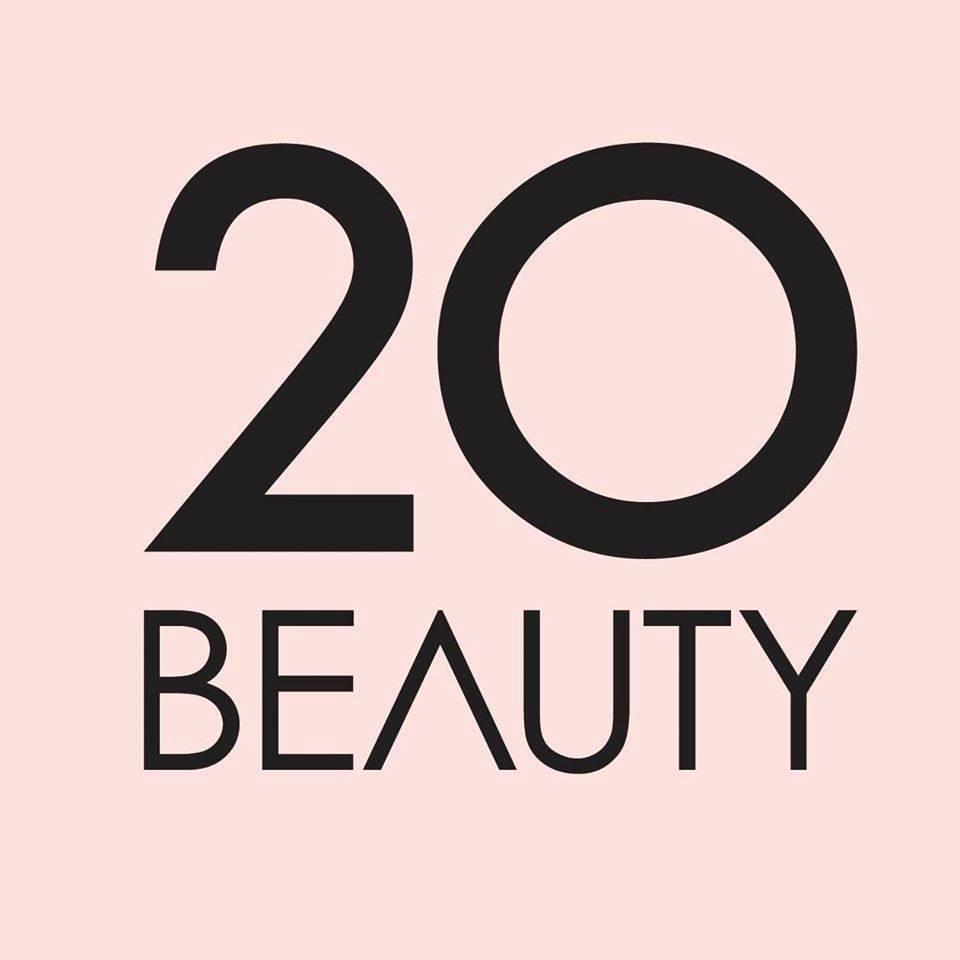 20BEAUTY