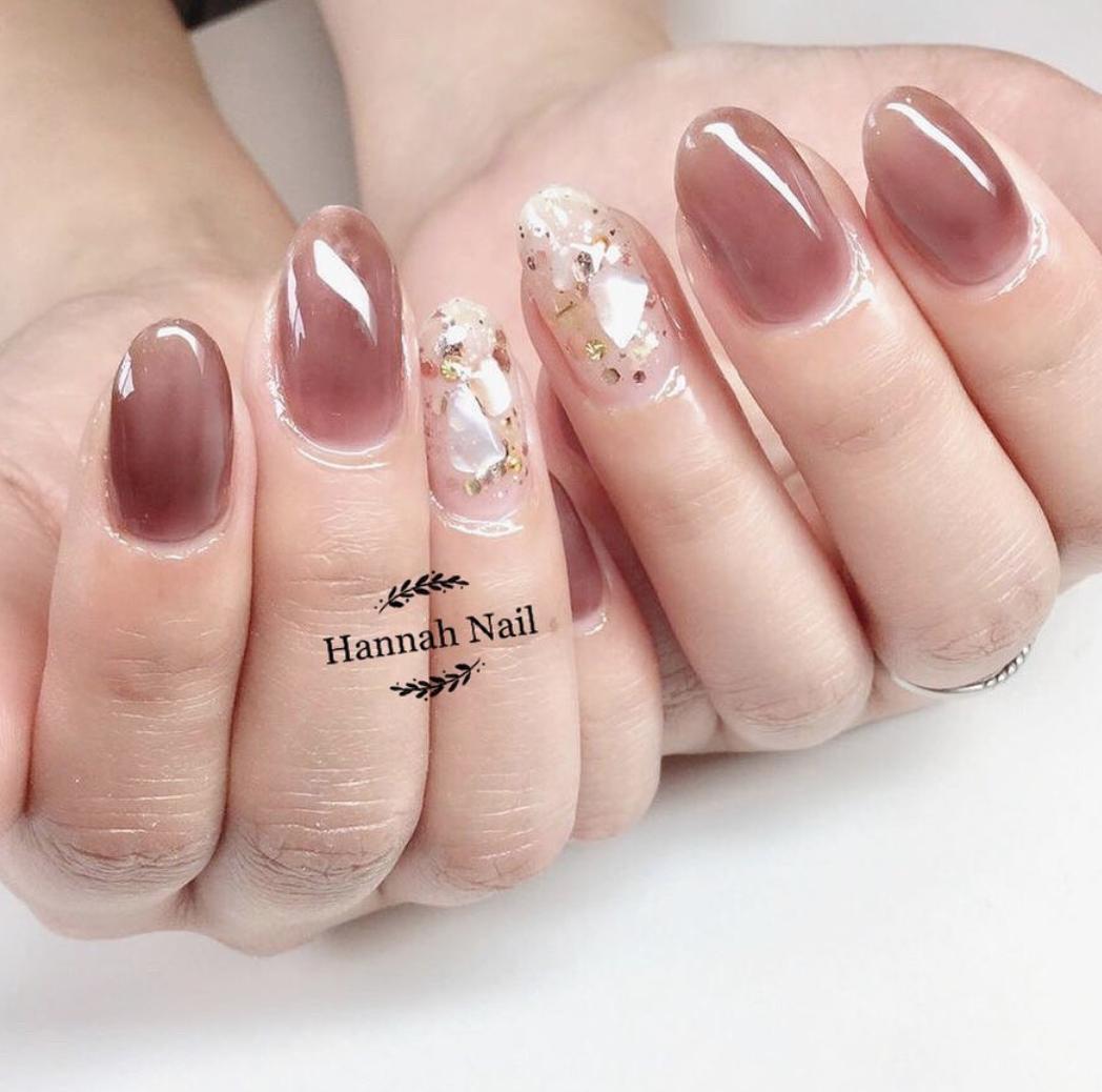 Hannah Nail & Lash