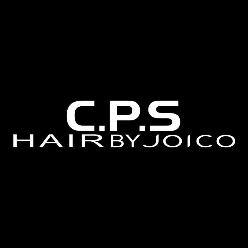 CPS Hair by Joico