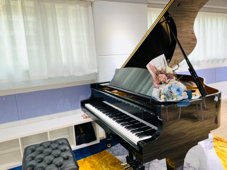 日本定製高級手工琴