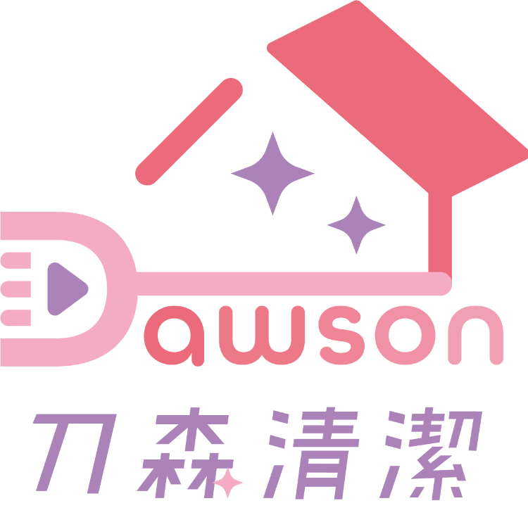 Dawson Cleaning Company (Multilingual Service)