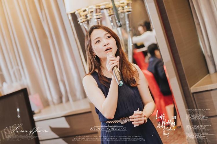照片來源-說故事的婚禮攝影(江宜學)