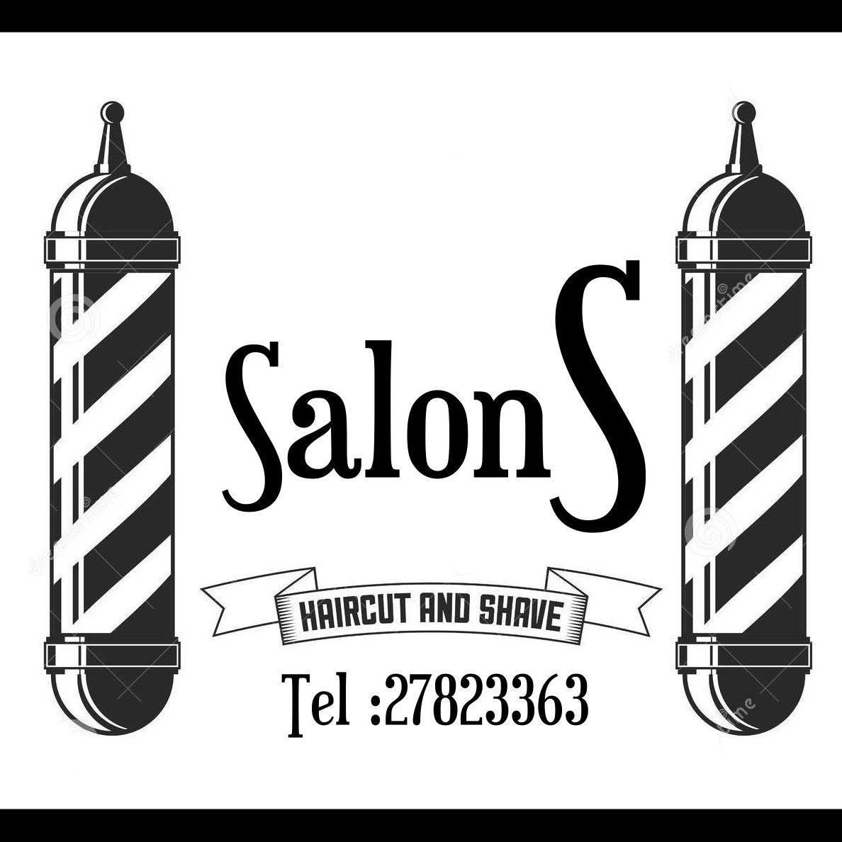 Salon S