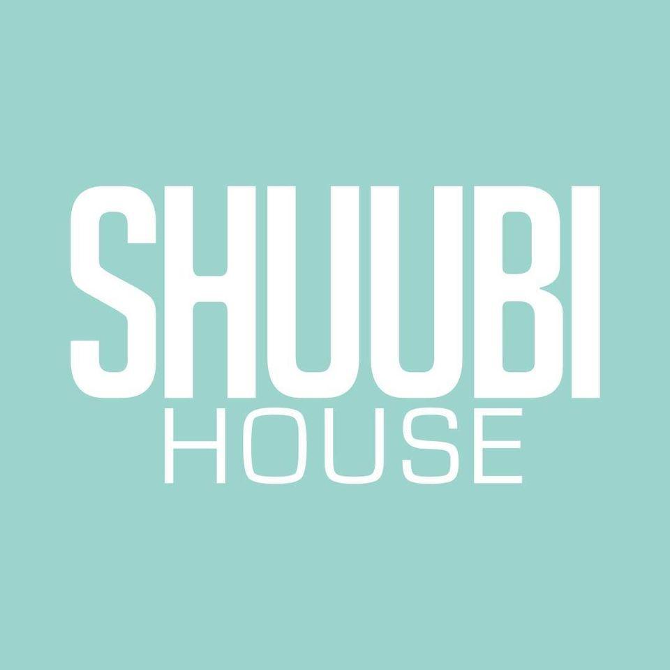 Shuubi House Nail