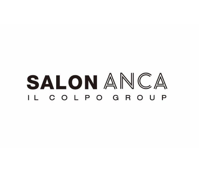 Salon Anca