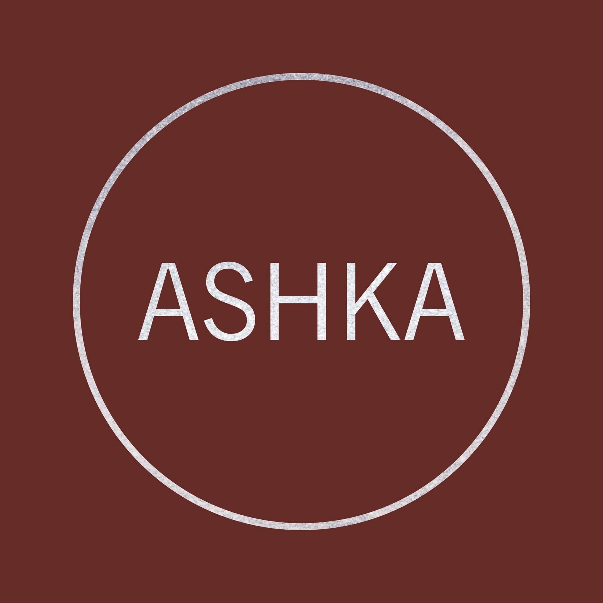 Ashka eyelash
