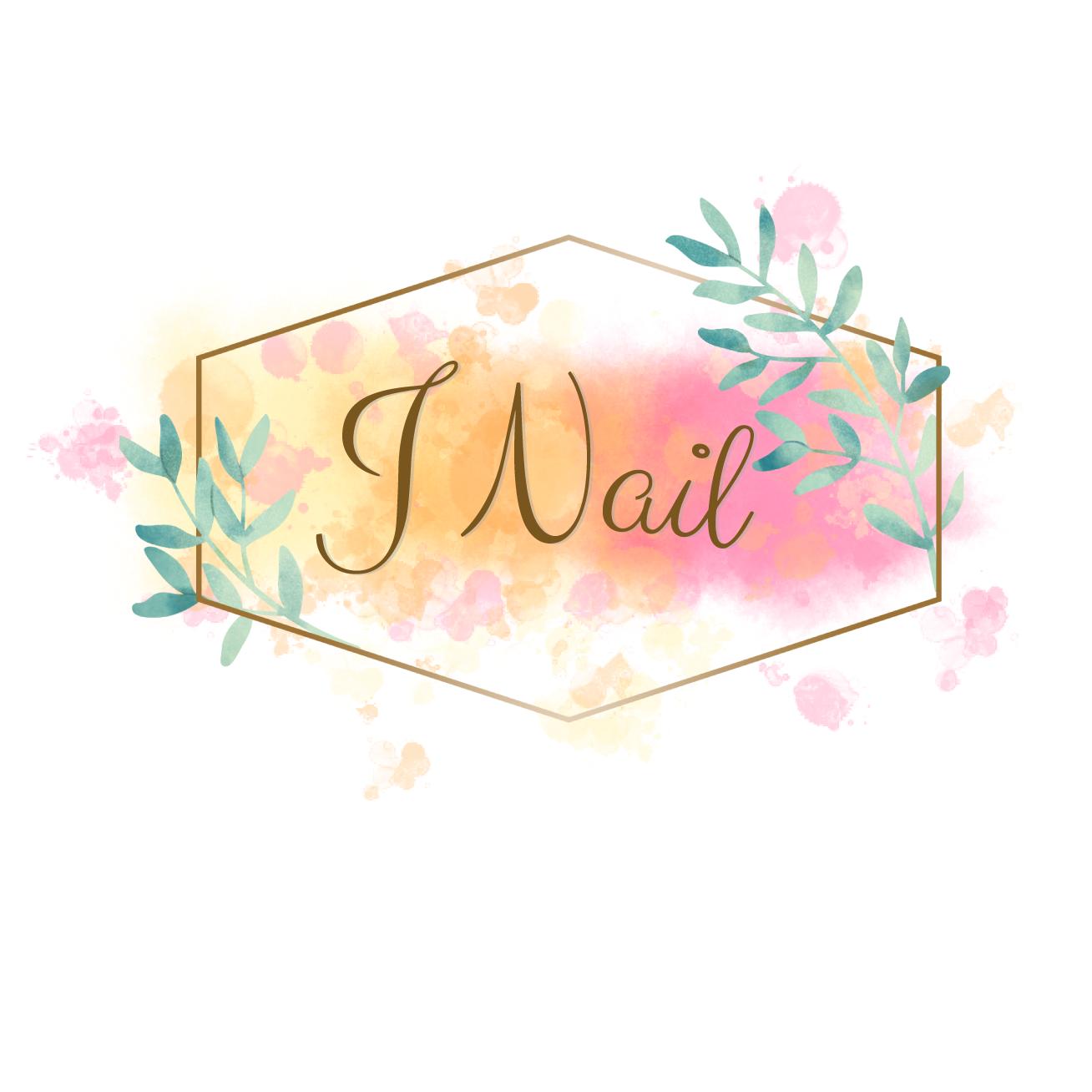 J Nail