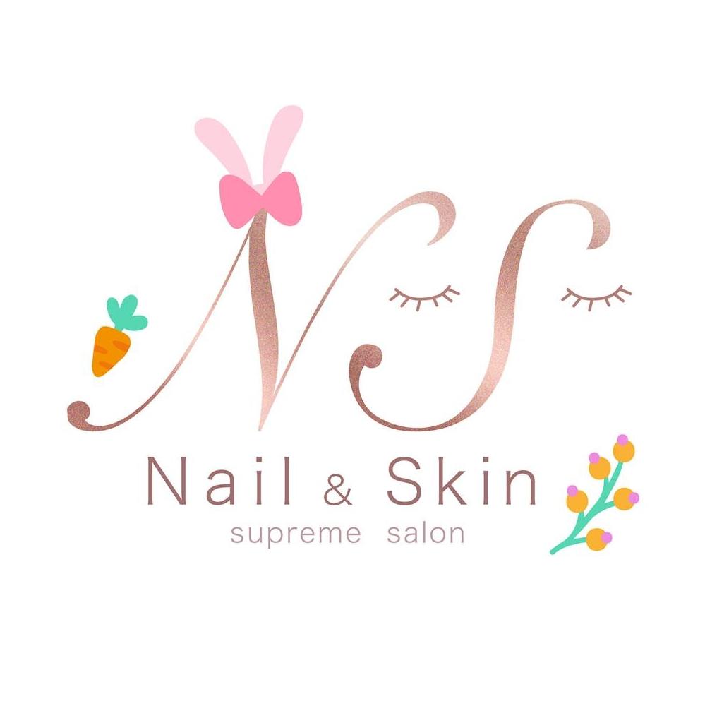 Nail+Skin Supreme Salon日系美容美甲育睫專門店 (茘枝角店)