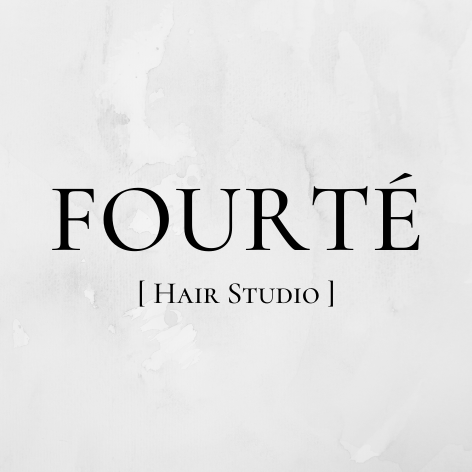 Fourte Hair Studio