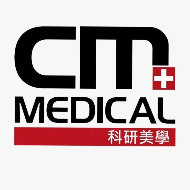 CMMedical