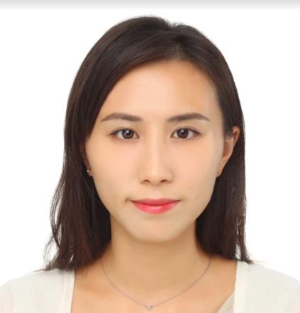 Chan Hoi Ling, Karine