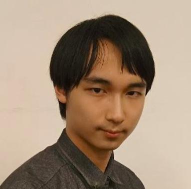 John Ho