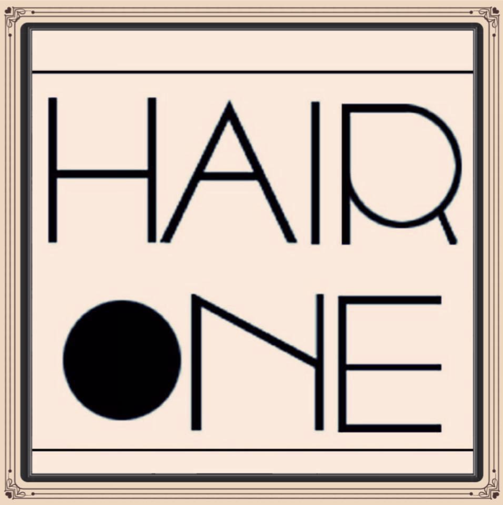 Hair One Salon