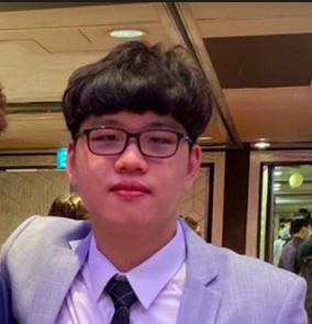 Chen Kwun Ming Frank (Km)