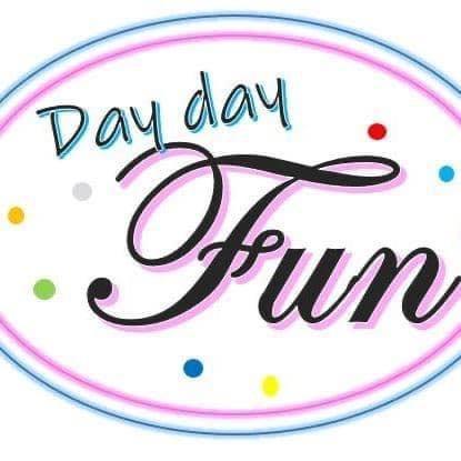 Dayday Fun