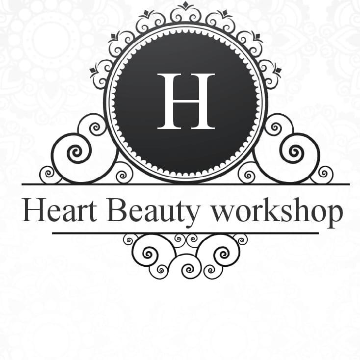 Heart Beauty Workshop