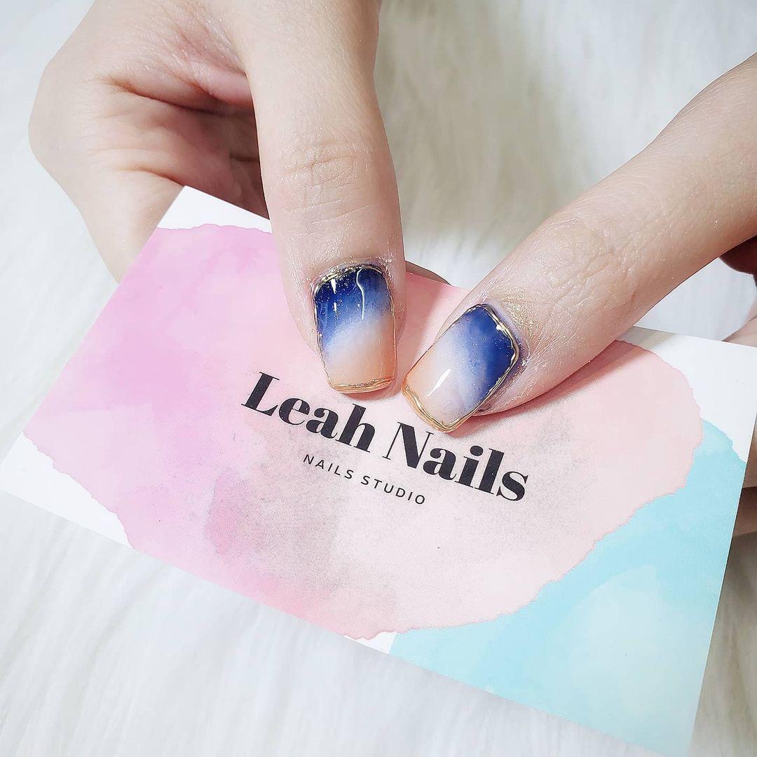 Leah Nail