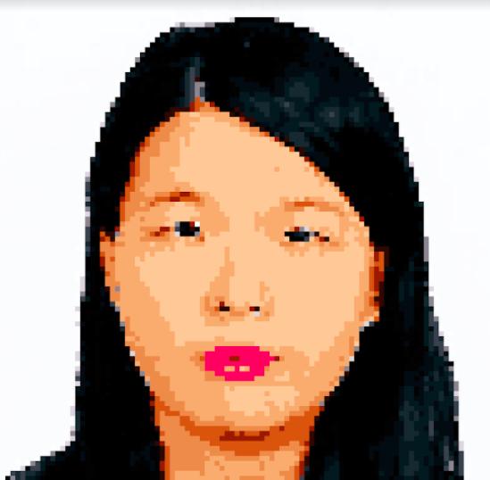 Cara Cheung
