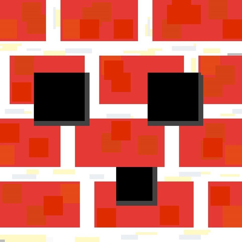 Brick Mak