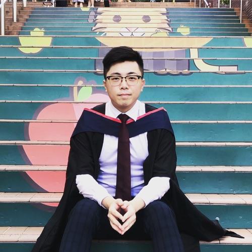Emerald Ng - experienced tutor