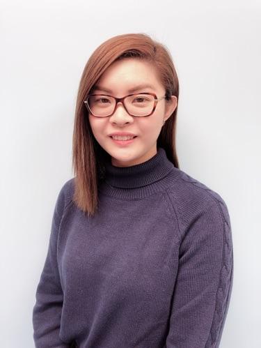 Sybil Wong 輔導心理學家
