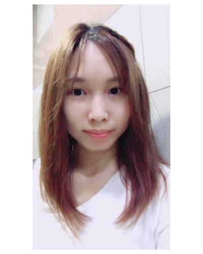 Pinky Chung