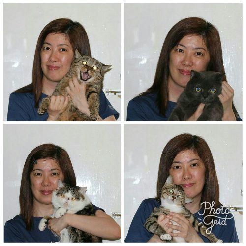 Heidi Lam