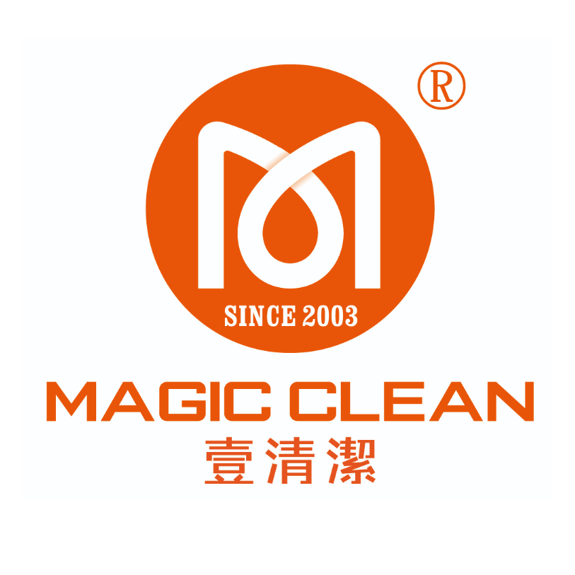 Magic Clean Environmental
