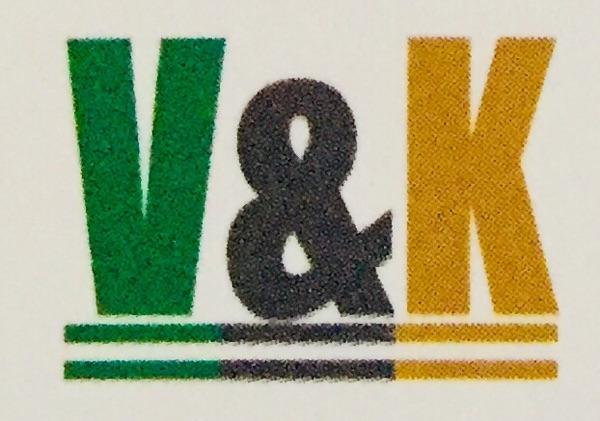 V&K Business Consultant