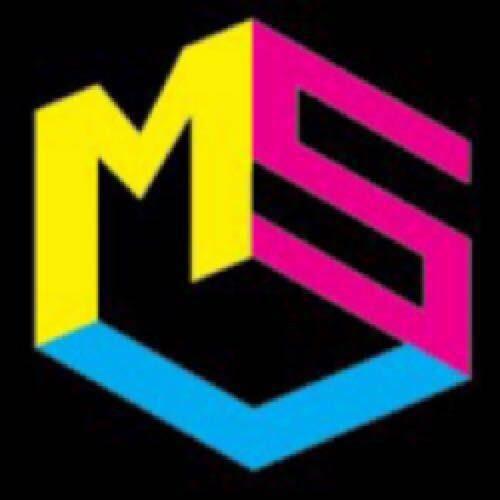 MSL Studio 半永久定妝•美睫專門店