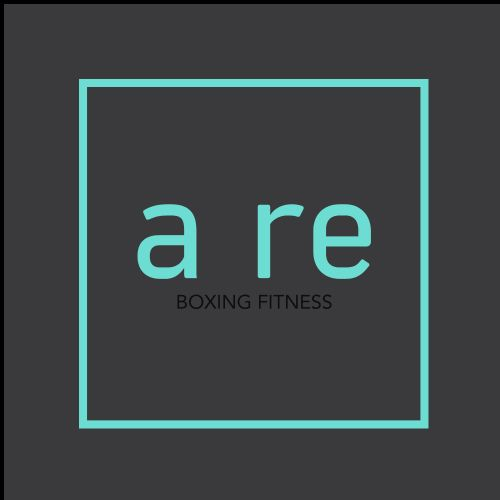 A re boxing fitness