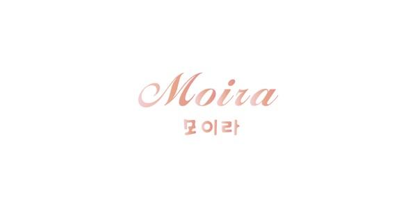 Moira 韓式半永久化妝