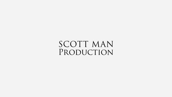 Scott Man Production