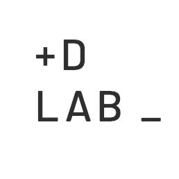 +D LAB