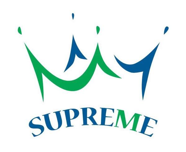 Supreme ECICL